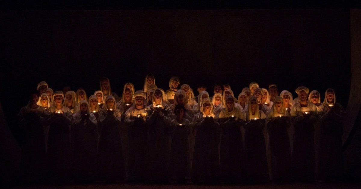 Nabucco 10