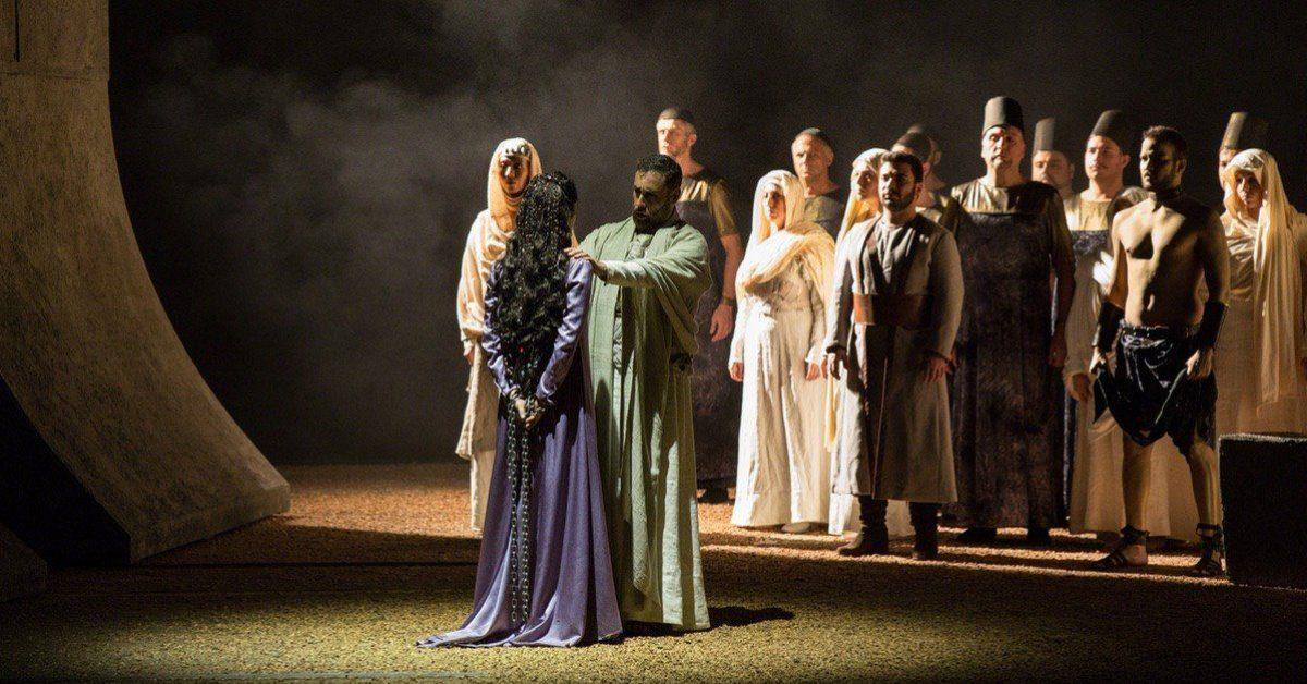 Nabucco 12