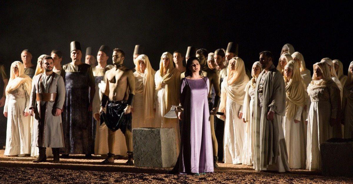 Nabucco 13