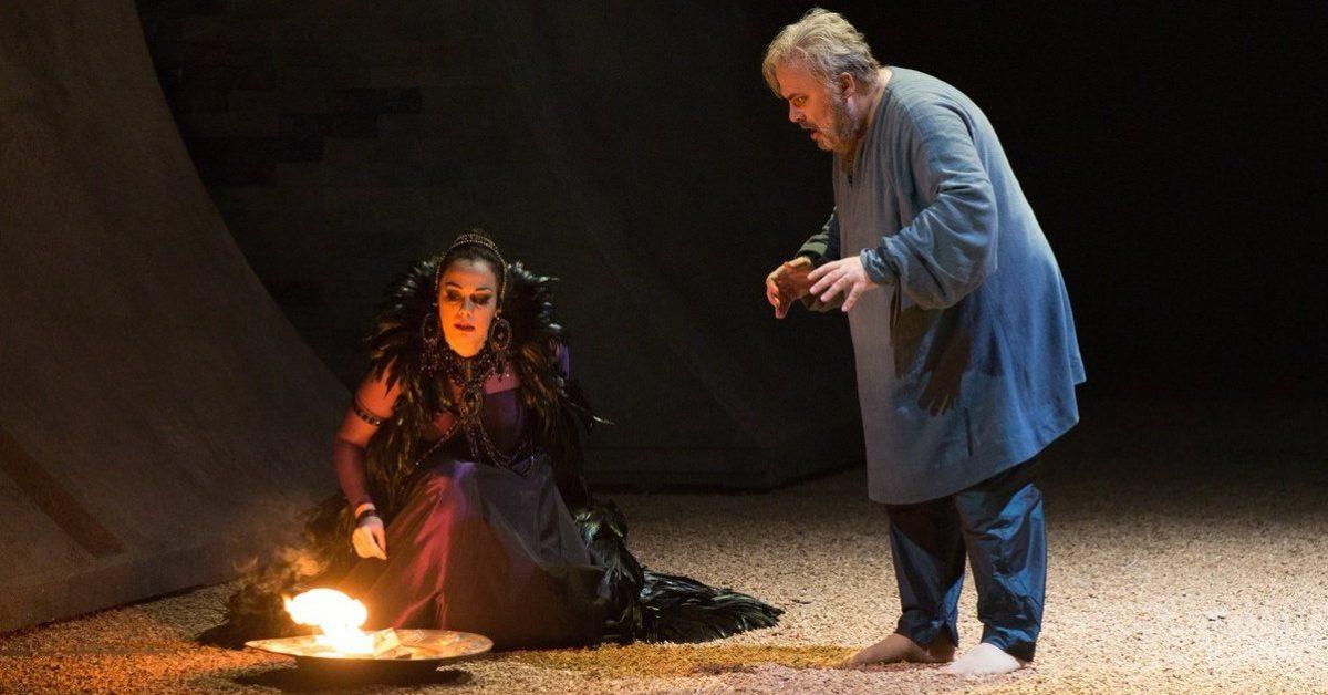 Nabucco 14