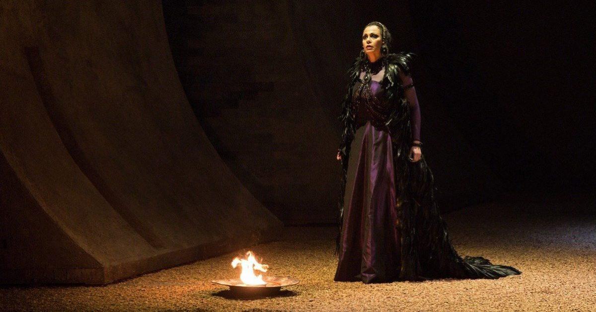Nabucco 15
