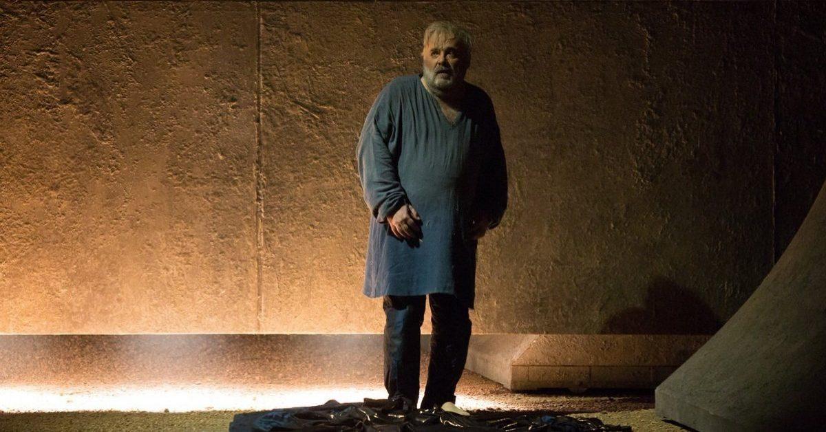 Nabucco 16