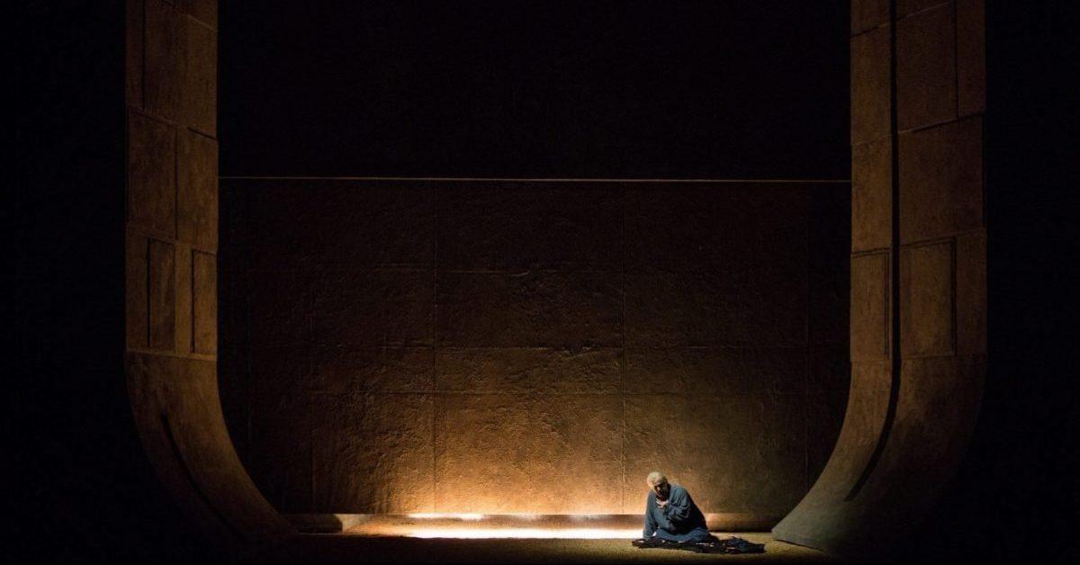 Nabucco 2