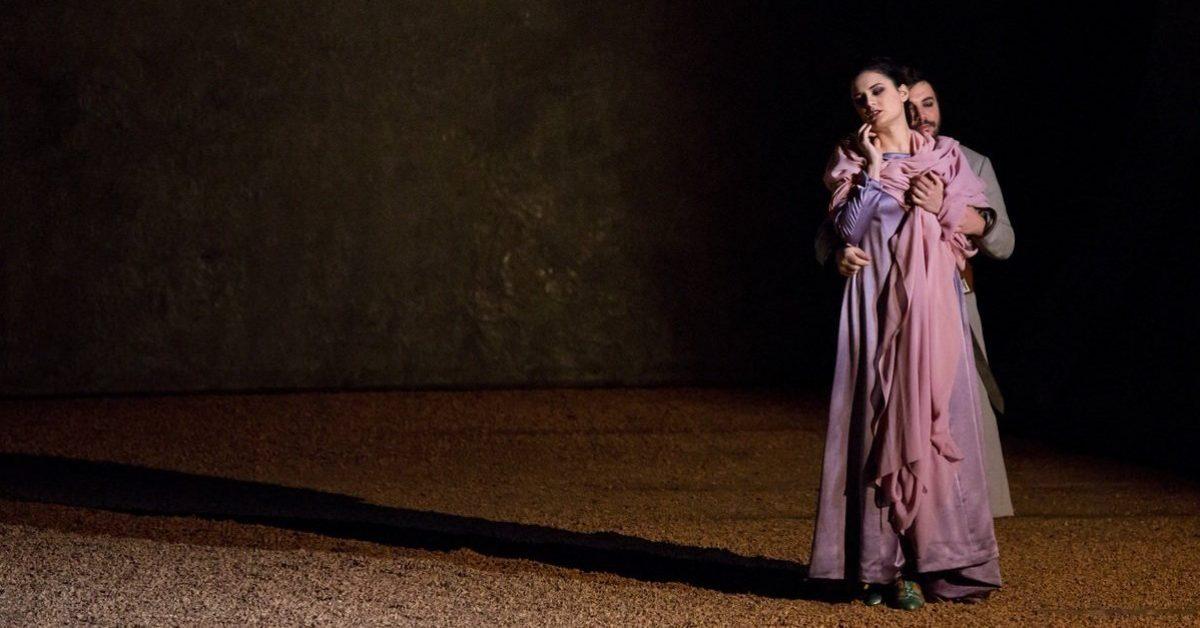 Nabucco 6