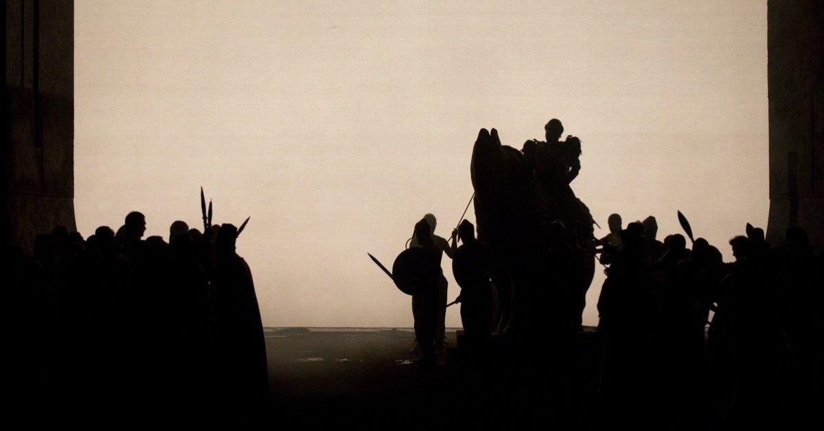 Nabucco 7
