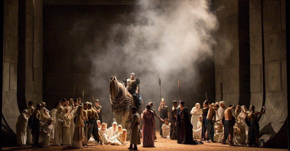 Nabucco 8