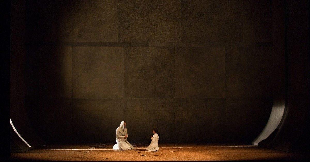 Nabucco 9