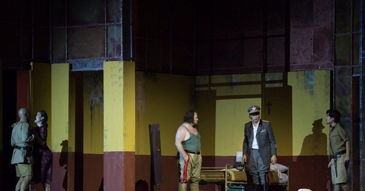 Otello 8