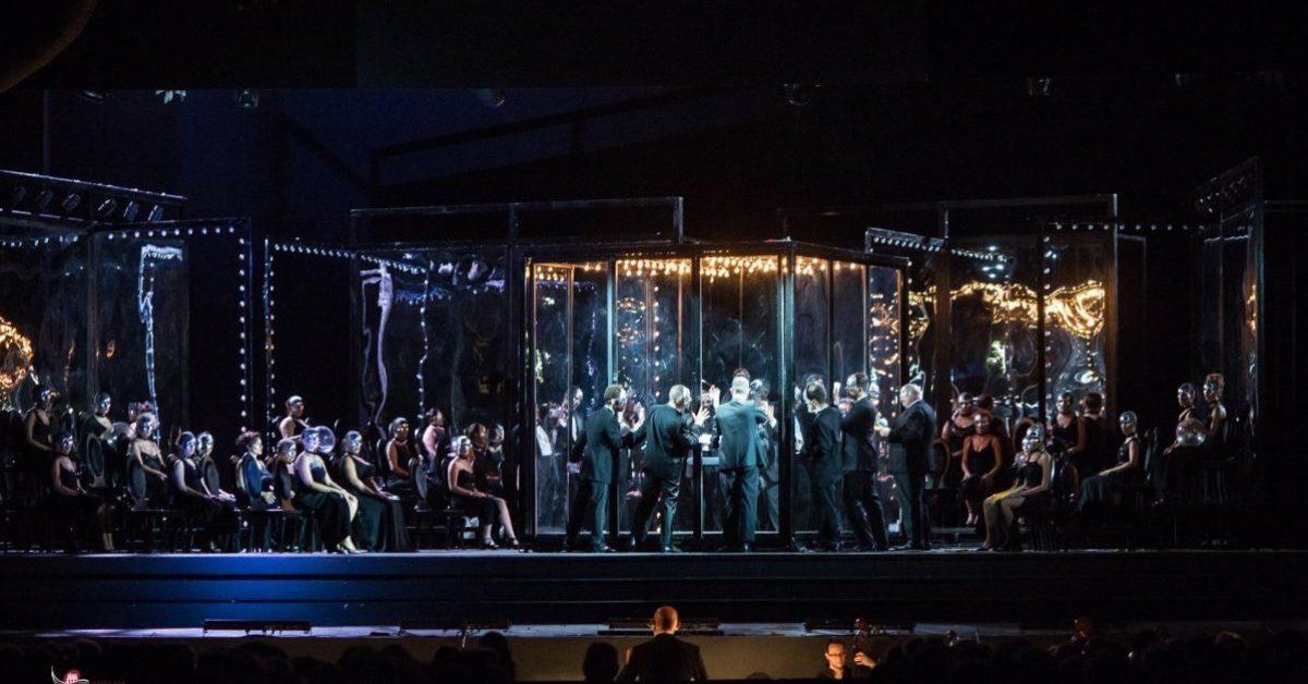 Traviata 16
