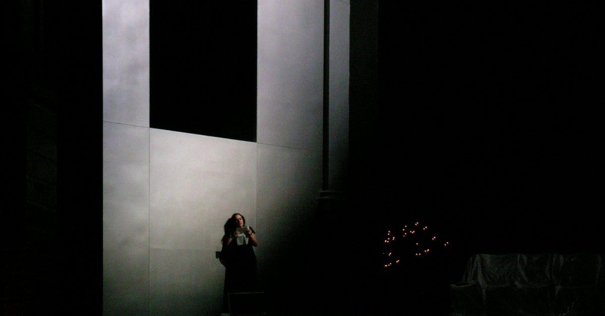 Traviata 17