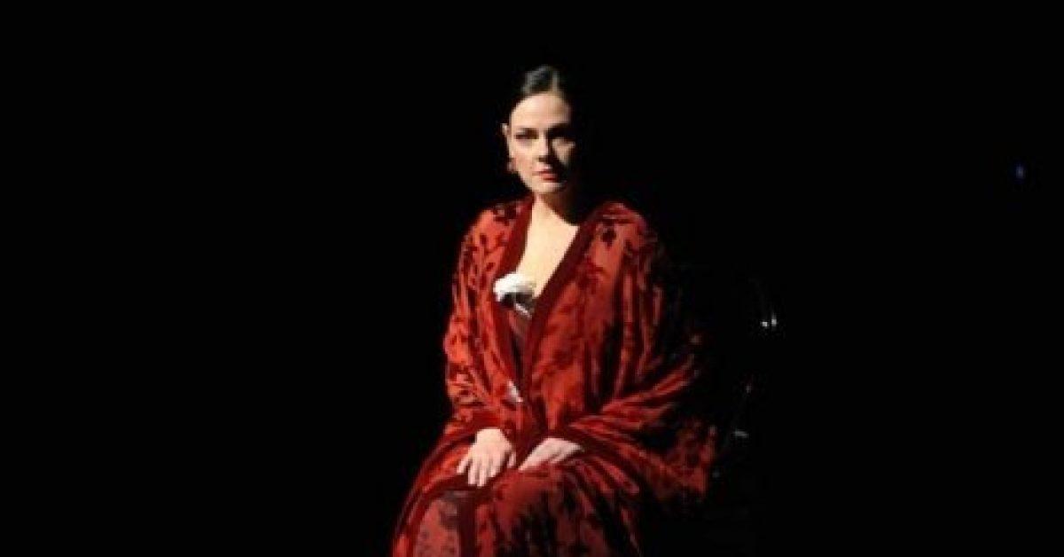 Traviata 2