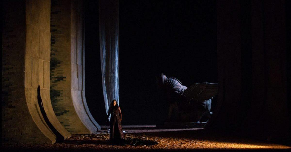 nabucco 4